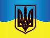 4190789-ukraine-flag