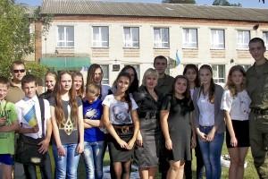 voennyie-v-shkole-Slavyansk-3